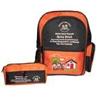 Paket Tas Ransel Sekolah Anak 1