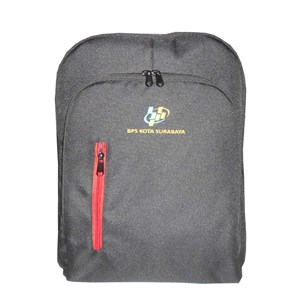 Jual Tas Ransel Laptop Kode RL-242 Tanpa Kantong Jaring Harga Murah ... 55e429637b