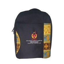 Tas Ransel Batik Espro