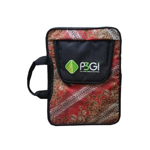 Sell Laptop Bag Batik Espro from Indonesia by Esprobags 537cc5438353