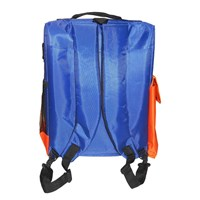 Jual Tas Traveling Backpack Espro BT-01 2