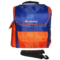 Tas Traveling Backpack Espro BT-01 1