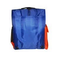 Distributor Tas Traveling Backpack Espro BT-01 3