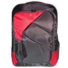 Tas Ransel Laptop Terbaru Backpack Kode RL-462 2