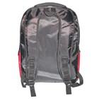 Tas Ransel Laptop Terbaru Backpack Kode RL-462 4