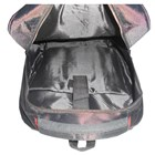 Tas Ransel Laptop Terbaru Backpack Kode RL-462 3