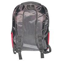 Distributor Tas Ransel Laptop Terbaru Backpack Kode RL-462 3