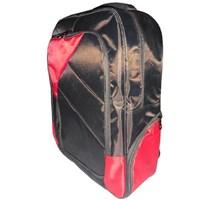 Beli Tas Ransel Laptop Terbaru Backpack Kode RL-462 4