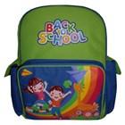 Tas Sekolah Anak TK B Sampai SD Kelas 2 4