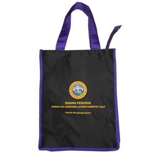 Sell Souvenir Bag Code TS-46 from Indonesia by Esprobags cba1657d27
