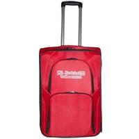 Paket Tas Koper Umroh Haji 22 inc dan Tas Paspor Mewah Murah 5