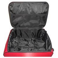 Distributor Paket Tas Koper Umroh Haji 22 inc dan Tas Paspor Mewah 3