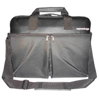 Jual Tas Laptop Ukuran 15.6 inc-Lenovo-Acer-Dell-HP WHL-90