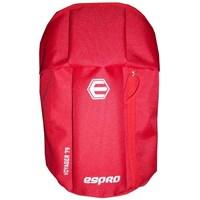 Tas Sepeda Sport Cycling Bag R-30 Murah 5