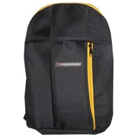 Distributor Tas Sepeda Sport Cycling Bag R-30 3