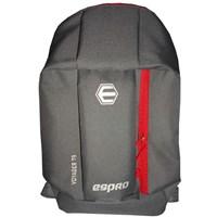 Jual Tas Sepeda Sport Cycling Bag R-30 2