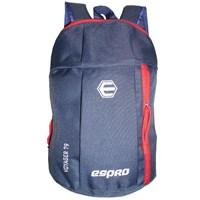 Beli Tas Sepeda Sport Cycling Bag R-30 4