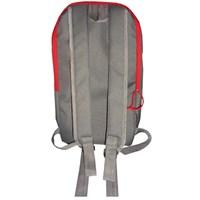 Tas Sepeda Sport Cycling Bag R-30 1
