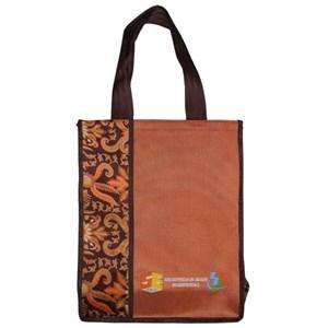 Jual Tas Souvenir Batik Terbaru Espro Kode TS-13 Harga Murah ... 82e71f84d6
