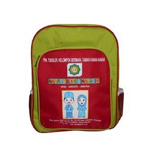 Tas Sekolah Anak TK Kode BC-26