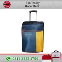 Jual Tas Trolley Espro TR-36