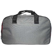 Distributor Tas Travel Sport 2 Tone Aspalt Colour New Kode TB-255 3