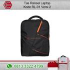 Tas Ransel Laptop Kode RL-01 Versi 2 Espro 1