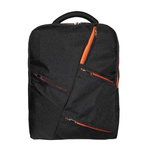 Tas Ransel Laptop Kode RL-01 Versi 2 Espro