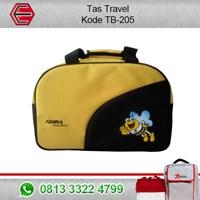 Tas Travel Kode TB-205 Espro