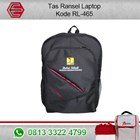 Tas Ransel Laptop Kode RL-465 1