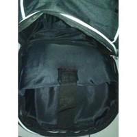Jual Tas Ransel Laptop Sporty  Kode : RL-710 2
