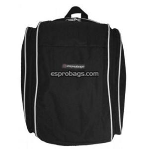 Jual Tas Ransel Laptop Sporty Kode   RL-710 Harga Murah Sidoarjo ... b8f357e7c1