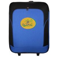 Jual Paket Tas Troley Travel Haji & Umroh Kode TRS-20 2