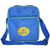 Beli Paket Tas Troley Travel Haji & Umroh Kode TRS-20 4