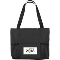 Tas Tote Souvenir Asian Games 2018 Kode TS-218 Espro