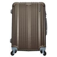 Beli Polo Team Tas Koper Hardcase Kabin Size 20inc 031 Koper Branded 4