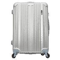 Distributor Polo Team Tas Koper Hardcase Size 24inc 031 Koper Branded 3