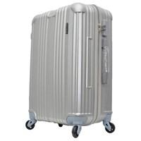 Jual Polo Team Tas Koper Hardcase Size 24inc 031 Koper Branded 2