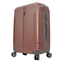 Jual Polo Team Tas Koper Hardcase Kabin Size 20inc 717 Koper Branded 2