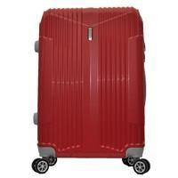Polo Team Tas Koper Hardcase Kabin Size 20inc 717 Koper Branded Murah 5