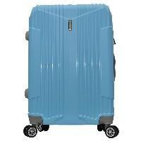 Beli Polo Team Tas Koper Hardcase Kabin Size 20inc 717 Koper Branded 4