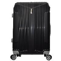 Distributor Polo Team Tas Koper Hardcase Kabin Size 20inc 717 Koper Branded 3