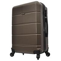 Beli Polo Team Tas Koper Hardcase Size 24inc 301 Koper Branded 4
