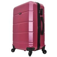 Jual Polo Team Tas Koper Hardcase Size 24inc 301 Koper Branded 2