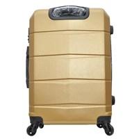 Jual Polo Team Tas Koper Hardcase Kabin Size 24inc 301 Koper Branded 2