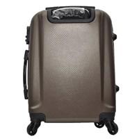 Distributor Polo Team Tas Koper Hardcase Kabin Size 20inc 302 Koper Branded 3