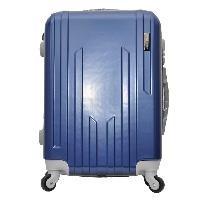 Distributor Polo Team Tas Koper Hardcase Kabin Size 20inc 084 Koper Branded 3