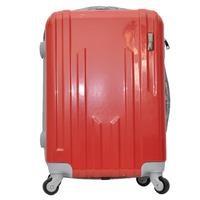Beli Polo Team Tas Koper Hardcase Kabin Size 20inc 084 Koper Branded 4