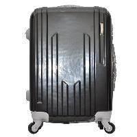 Jual Polo Team Tas Koper Hardcase Kabin Size 20inc 084 Koper Branded 2