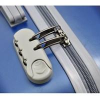 Jual Polo Team Tas Koper Hardcase Kabin Size 20inc 086 Koper Branded 2